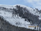 Avalanche kills one, injures three in Vail, Colorado