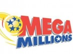 The Mega Millions jackpot is a whopping US $113 million in tonight's draw