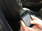 Montana Remaining State To Ban Texting On The Road